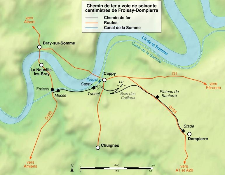 Source Wikipédia/Sémhur